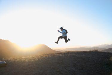 [体験談]マラソン サブ3目前までいった時の練習メニュー公開